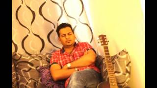 Un Viliyil by Amos Raja [Official video]