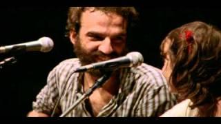 Marcelo Camelo - Janta(Mtv ao vivo)