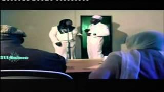 Amir Hassan & Ameerat Ameenat Ajao - Pataki Obi Part 1