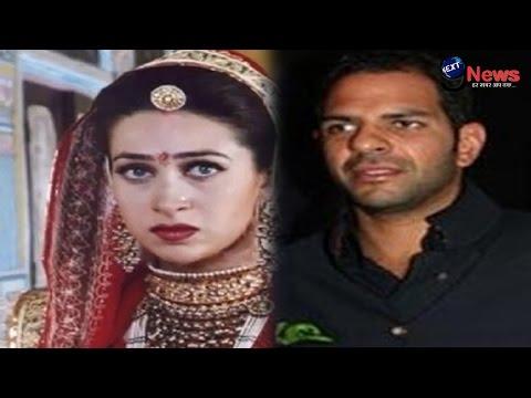 Xxx Mp4 करिश्मा कपूर की दूसरी शादी का ये है सच EX पति संजय के उड़े होश… Karishma Kapoor Second Marriage 3gp Sex