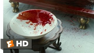 Red Cliff (1/10) Movie CLIP - The First Sacrifice of War (2008) HD