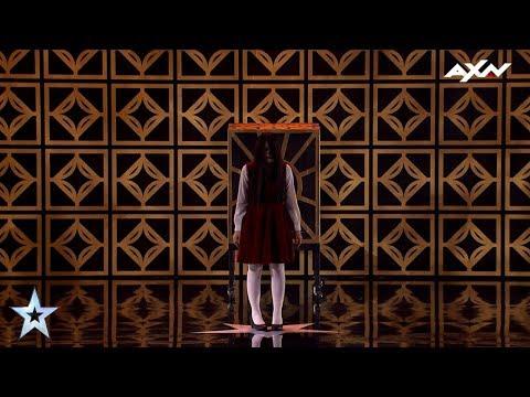 Xxx Mp4 The Sacred Riana Grand Final – VOTING CLOSED Asia's Got Talent 2017 3gp Sex