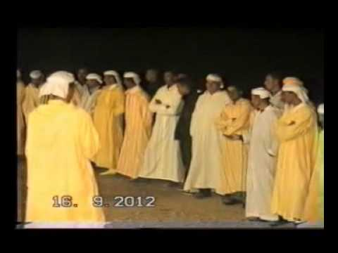 ahidous ait sidi salh 2 2012