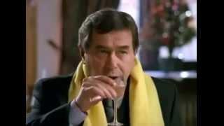 Janusz Gajos, Jak Pić Wódkę - Moc jest z nami