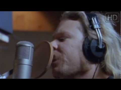 Metallica - Nothing Else Matters [Video HD] 720p