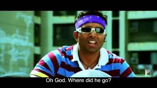 dhoom 2 full movie free download hd mp4