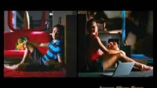 Dooriyan Hain Zaroori  ~~ Break Ke Baad (Full Video Song)...Imran Khan ...2010...HQ.