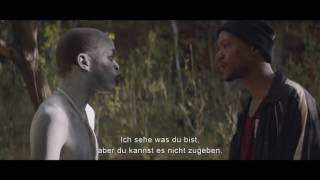 Trailer - THE WOUND INXEBA