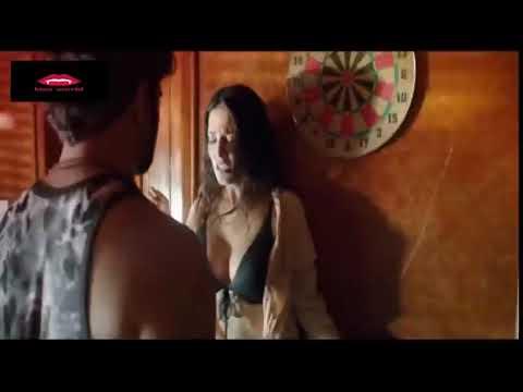 Xxx Mp4 Sunny Leon Ar New Xxx Video 3gp Sex