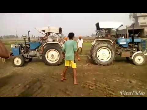 Xxx Mp4 Swaraj 735 Vs Swaraj 855 Sandhu Faram 3gp Sex