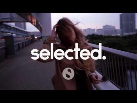 Stisema Hold On ft. Es May JLV Remix