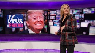 Fox & Friend   December 20, 2017 Act 1   Full Frontal on TBS