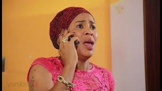 Mojisola - Latest Yoruba Movie 2017 Drama Premium