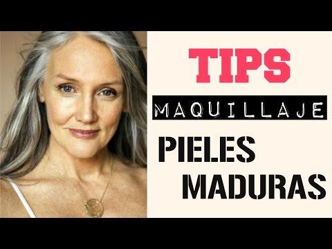 Xxx Mp4 TIPS DE MAQUILLAJE PARA PIELES MADURAS MARIEBELLE 3gp Sex