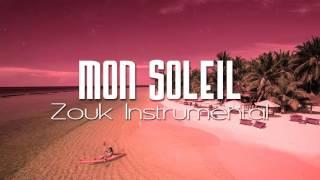 *SOLD* Zouk Dancehall Instrumental Riddim -