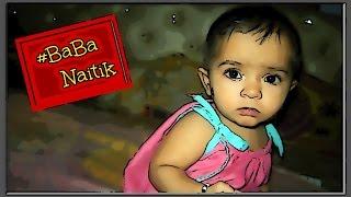 Love story of Kids# Ginni Part 2