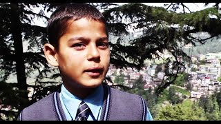 Far from home: Indian boarding school prepares for life (Learning World: S5E04, 2/3)