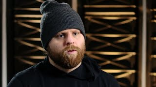 Phil Kessel is the wild card of the Pittsburgh Penguins