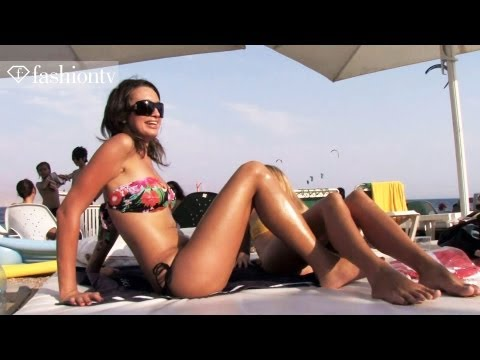 Xxx Mp4 FashionTV Party At Seven Club In Eilat With Beautiful FTV Girls FashionTV FTV 3gp Sex