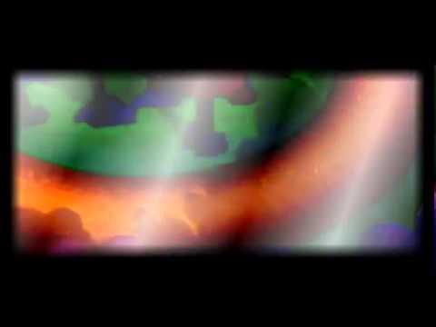 Xxx Mp4 Zoes Zauberschrank Deutsche Folgen New 2014 HD Zoes Zauberschrank Das Große Autorennen 3gp Sex