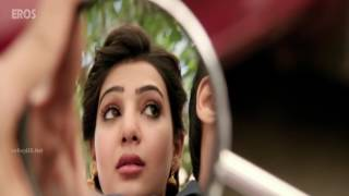 Kaalam Yen Kadhali Song Promo Original   24 Tamil Movie 1080p HD