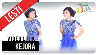 Lesti D'Academy - Kejora | Video Lirik