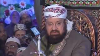 Auliya Allaah k Halaat o Waqiat (1/3)