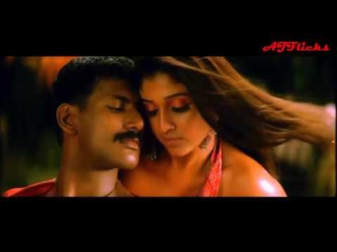 Xxx Mp4 Nayanthara Bittu 3gp Sex