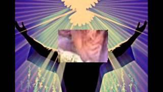 khubsurat geet Hamad Teri YAHUWA ...from album