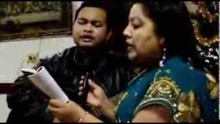 Banpakha Gunjai Deu Hai by Mon Rai