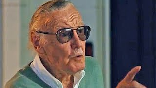 Spider-Man: Homecoming - NBA Finals | official trailer with Stan Lee (2017)