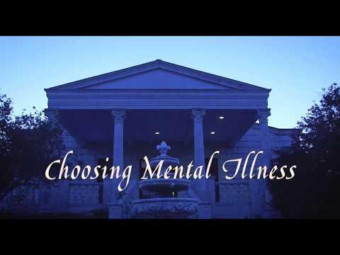 Xxx Mp4 PHILIP H ANSELMO Amp THE ILLEGALS Quot Choosing Mental Illness Quot OFFICIAL VIDEO 3gp Sex