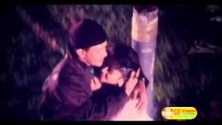 prithibite shukh bole-bengali song by salman shah