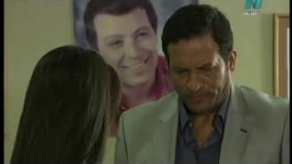 في مهب الريح ׀ فردوس عبد الحميد – ماجد المصري ׀ الحلقة 07 من 30
