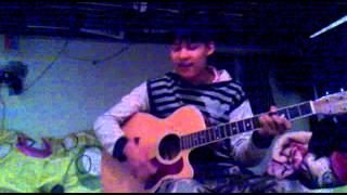 nepali christian song by raja basnet