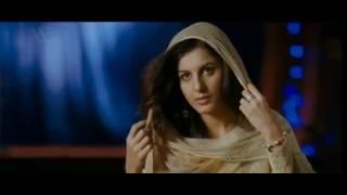 Aayiram Kannumayi............. Thattathin Marayathu Video Song HD