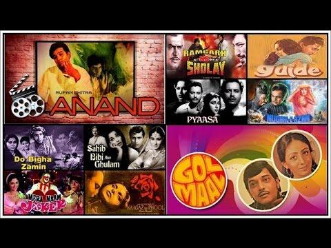 Xxx Mp4 Top 10 Best Old Hindi Films Worth Watching 3gp Sex