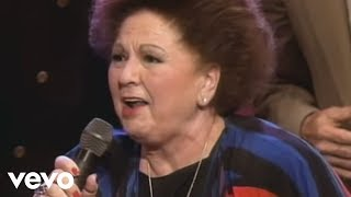 Bill & Gloria Gaither - What A Lovely Name [Live] ft. Vestal Goodman