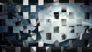 images Balam Habib Remix