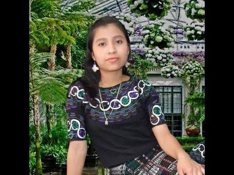 joyabaj quiche guatemala