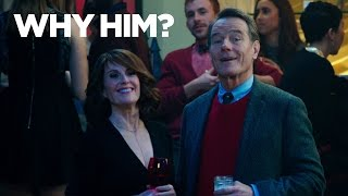 Why Him? | Look for it on Digital HD | 20th Century FOX