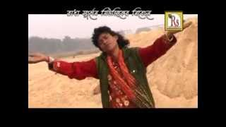 Mon Re Mon | Bangla Lokgeet Song | Bangla Songs 2015 | Video Song |  Samiran | Rs Music