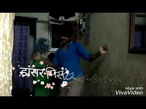 Xxx Mp4 Kheshari Lal Palang Kare Chony Chony Bhojpuri New Khorth Video Suraj 3gp Sex
