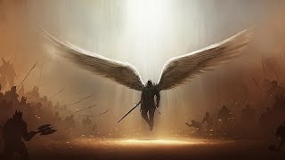 Breaking Benjamin - Evil Angel + Lyrics