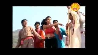 HD  साल सोलहवा जब से लागल  || चुम्मा लेला राजा जी  || New Bhojpuri Hot Video Song  2015