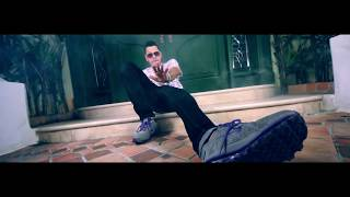 Shadow Blow - Dame Mi Luz ft. Baraka [Official Video]