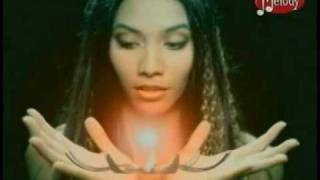 La Rose Des Vents (Anggun Channel Video)