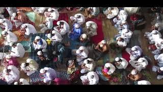 আটরশি দরবারের মোনাজাত শুনুন। Full HD Video.