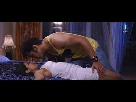 Tere Bin Suni Hai Bahe | Hindi Movie - M3 | Latest Hindi Movie Song