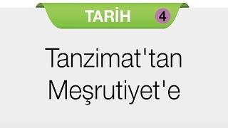 En Uzun Yüzyıl - Tanzimat